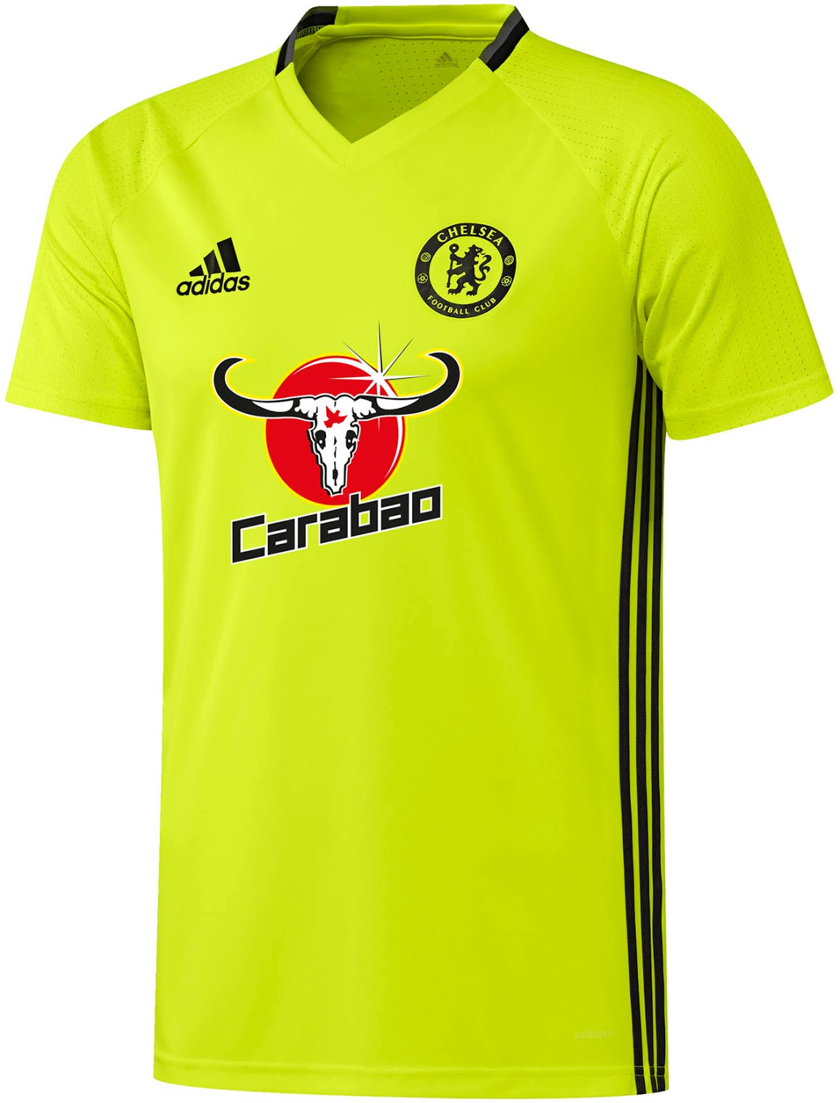 reputable site a3cb8 dde37 chelsea training jersey on sale > OFF38% Discounts