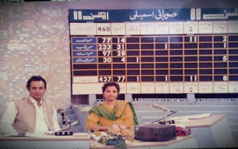 PTV Old Election Transmissions ptvold.com