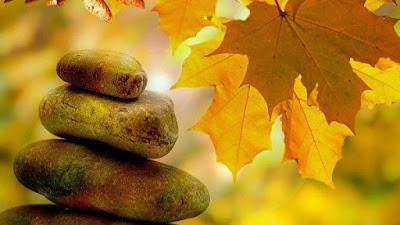 Mindfulness: 8 beneficios de la atención plena