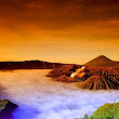 Mount Bromo Midnight Tours