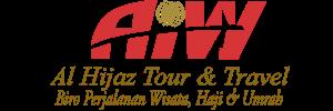 logo paket umroh april 2017