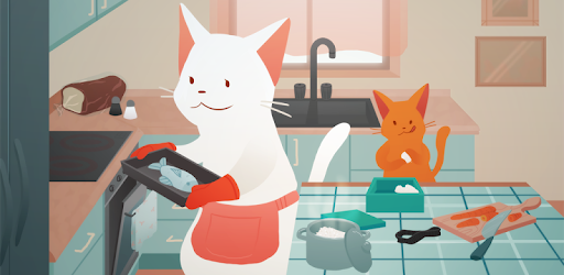 inbento Apk Free on Android Game Download