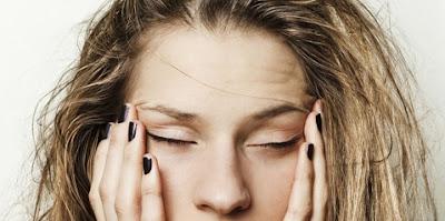 4 astuces pour soigner les yeux fatigués