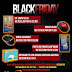 Aproveite o Blackfriday da Loja Neway Informática.