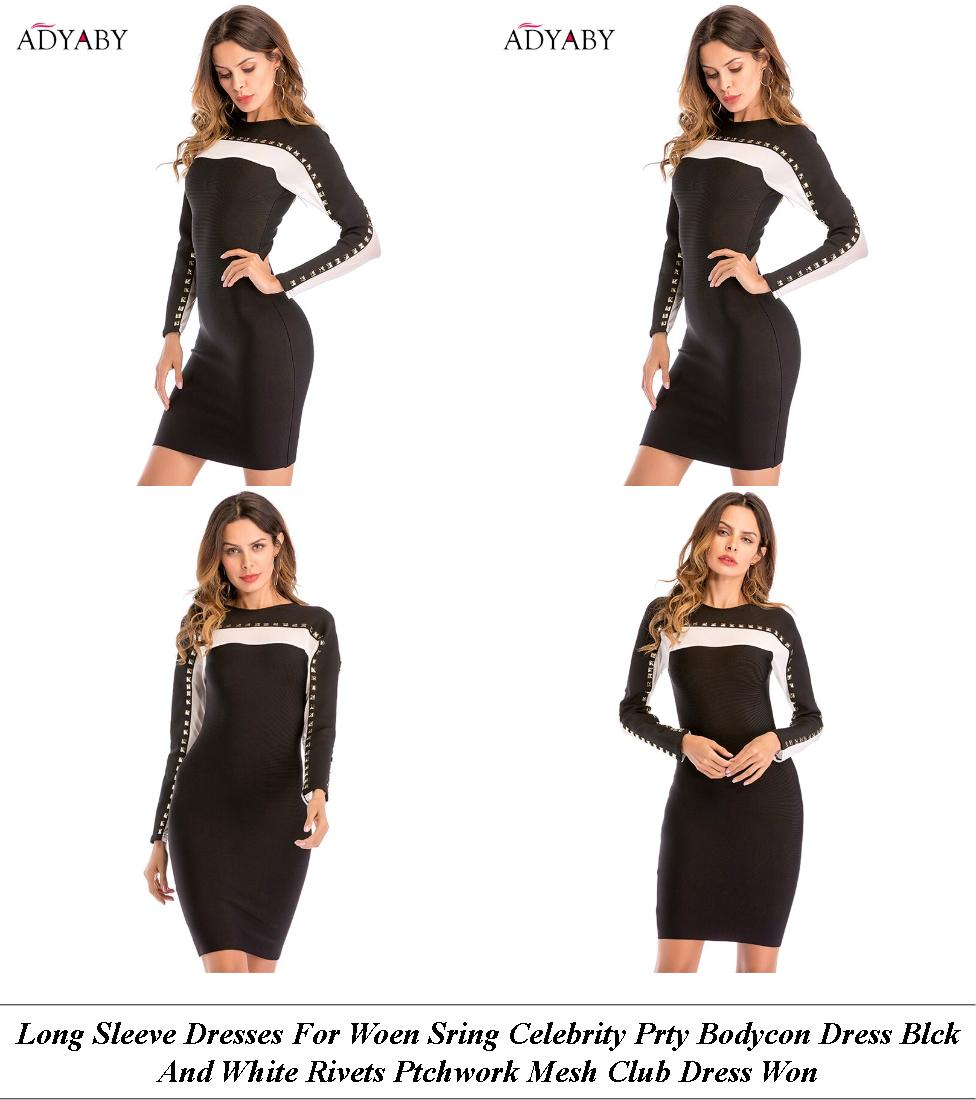 Dress Dress Design Video - When Are The Est Online Sales - Shirt Dress