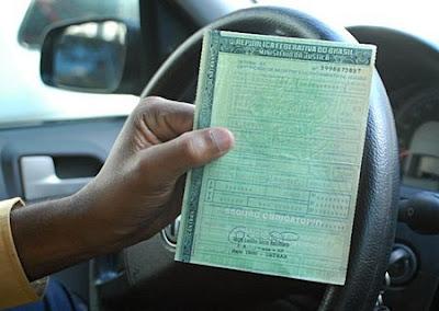 consultar multas sp
