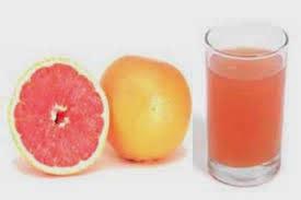 Beneficios-del-Pomelo-para-la-Pérdida-de-Peso-y-la-Piel