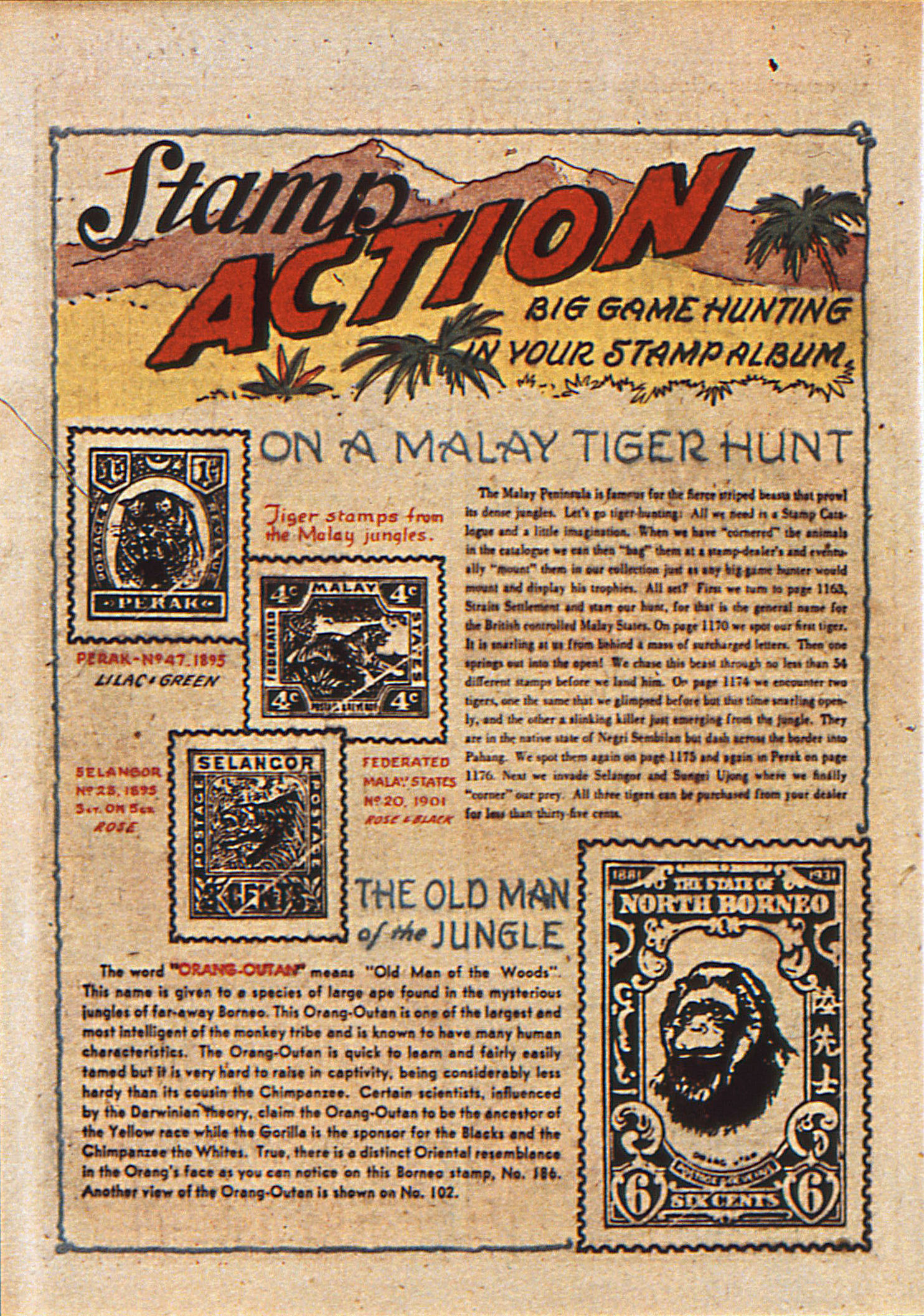 Action Comics (1938) 13 Page 44