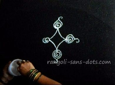 rangoli-design-simple-8a.jpg