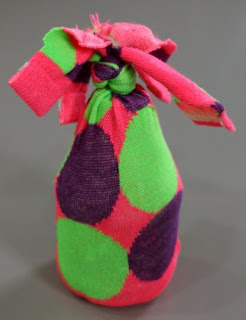 how-to-make-dog-toy-repurposed-treat-sock-diy-craft-tutorial