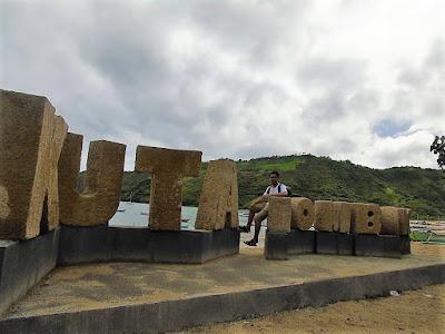 landmark kuta lombok