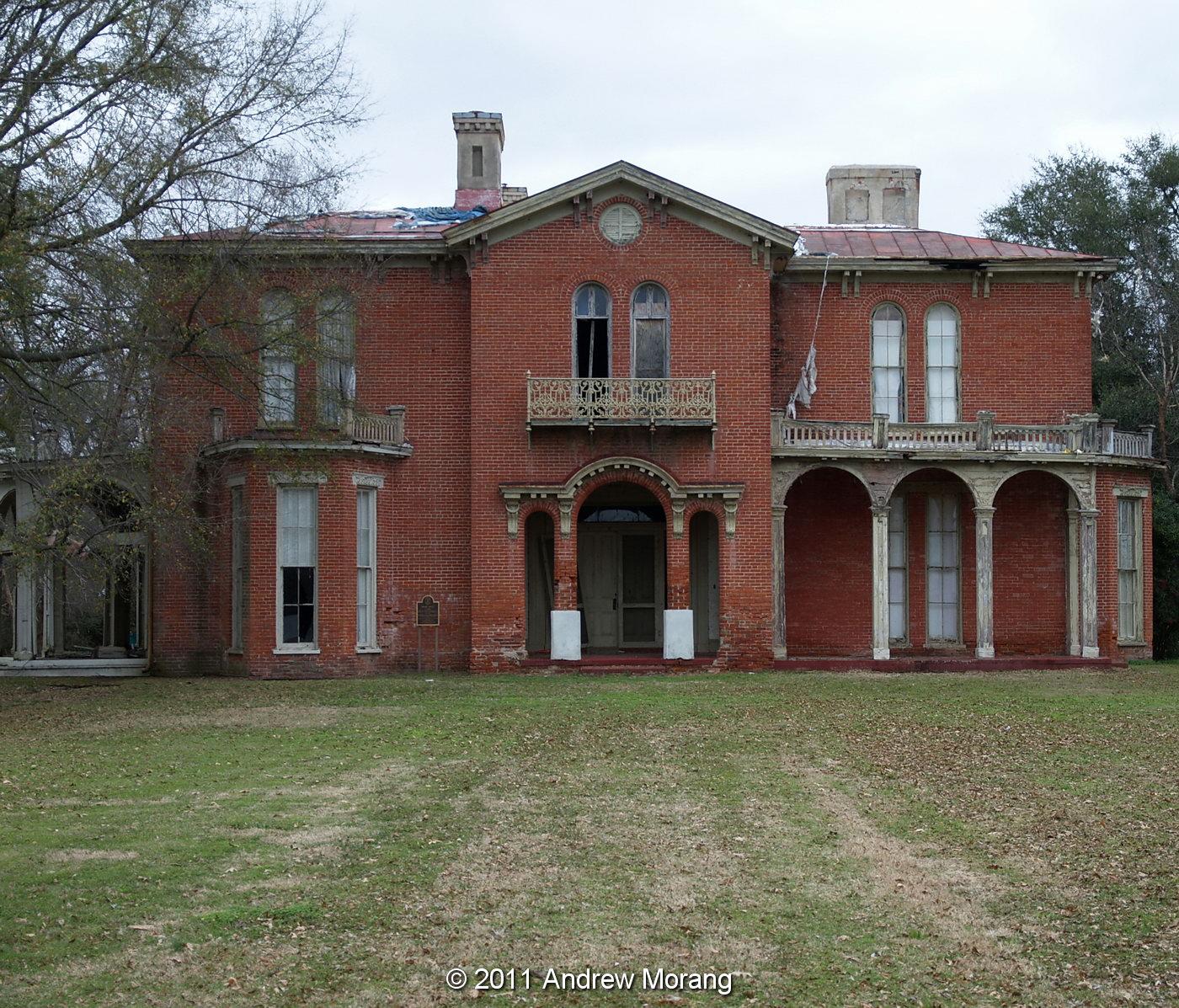 Mississippi washington county chatham - Mount Holly Lake Washington Mississippi