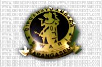 PIN KUNINGAN PIN KUNINGAN LAPIS RESIN | PIN KUNINGAN CAT | PIN LENCANA | PIN PENITIK | PIN PENUSUK KUPU KUPU | PIN STAENLESS | PIN LOGAM | PIN ENAMEL | PIN HARD ENAMEL | PIN SOFT ENAMEL | PIN ECHING | PIN ETSY | PIN ECHA | ENAMEL