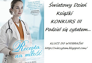 http://nieczytam.blogspot.com/2016/04/swiatowy-dzien-ksiazki-konkurs-iii.html