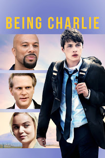 Being Charlie – Legendado (2015)