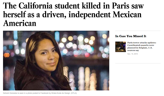 http://www.latimes.com/local/california/la-me-1115-paris-csulb-student-20151115-story.html