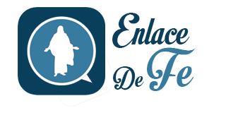 EnlaceDeFe.org