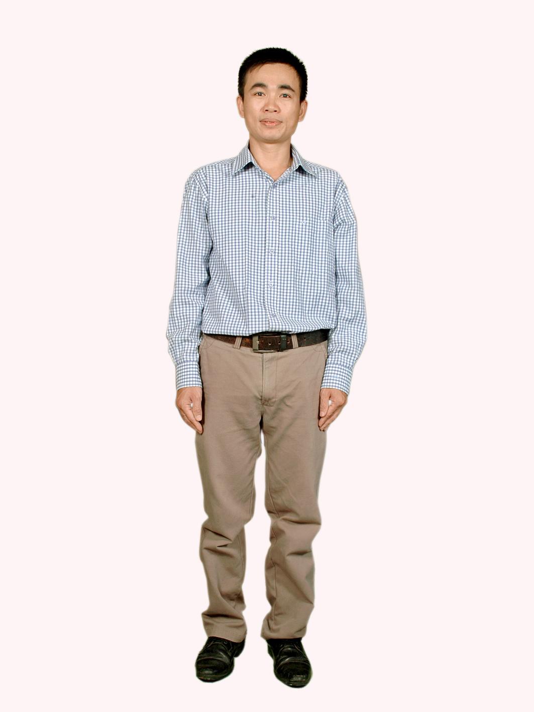 Phan Nhật Linh
