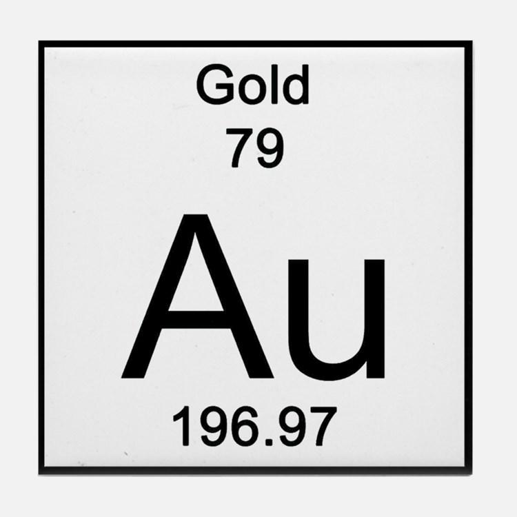 El espritu de galileo por qu elegimos el oro el oro es conocido por la humanidad desde tiempos inmemorables desde hace miles de aos el ser humano ha buscado oro ha combatido por l e incluso urtaz Image collections