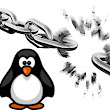 Link Earning AKA Quality Link Building After Real Time Google Penguin 4.0 Update (September 23rd 2016)