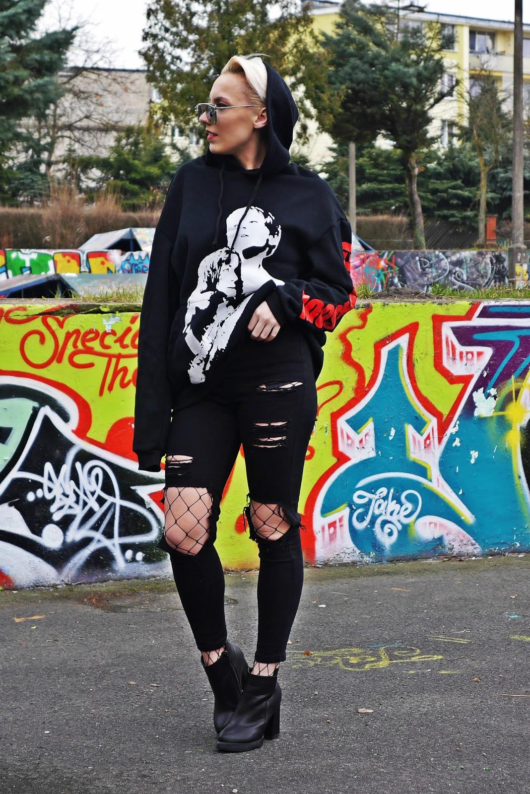blogerka_modowa_pulawy_blog_modowy_karyn_look_210317a