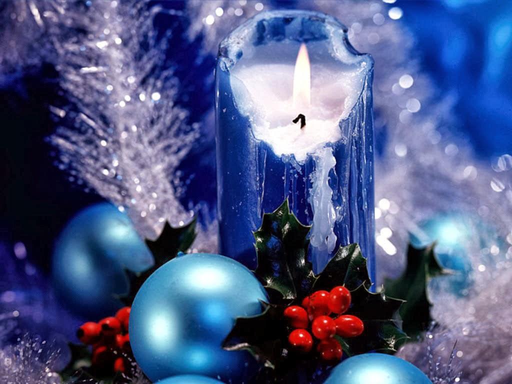 Descargar Imagenes De Navidad Gratis Para Pc