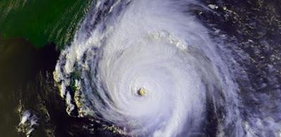 اعصار ميديكين, عاصفة, المصريون, اعصار عصمت,
