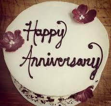 anniversary best wishes