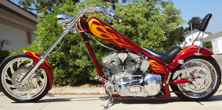 american ironhorse motorcycles for sale san diego custom chopper rides. Black Bedroom Furniture Sets. Home Design Ideas