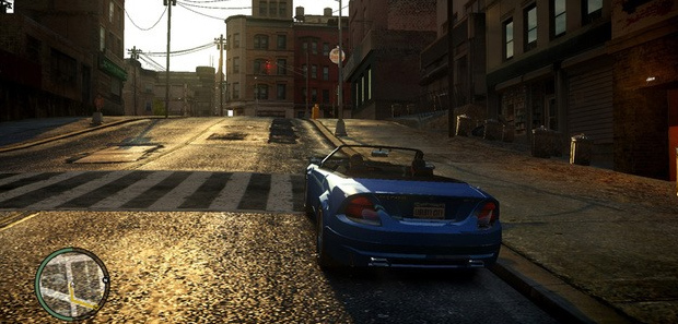 GTA 5 PC 60 FPS Trailer