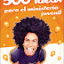 500 Ideas para el Ministerio Juvenil - Lucas Leys