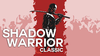 Descargar Shadow Warrior