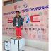 Barokallah, Siswa SDIT Bina Amal 02 Juara 3 Pencak Silat Se Jawa Bali