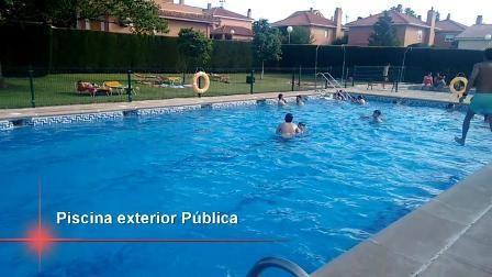 Conoce tu piscina c mo se calcula un clorador salino en una piscina - Cloro en piscinas ...