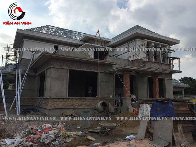 Công ty Thiết Kế Xây Dựng Nhà Đẹp Giá Rẻ Tại Tp.Hcm Thiet-ke-xay-dung-nha-dep