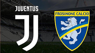 juventus-vs-frosinone