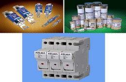 تحميل كتب تقنية حماية النظم الكهربائية  Books Technical protection of electrical systems
