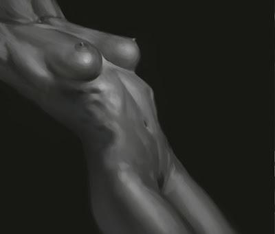 [Image: grey+figure.jpg]