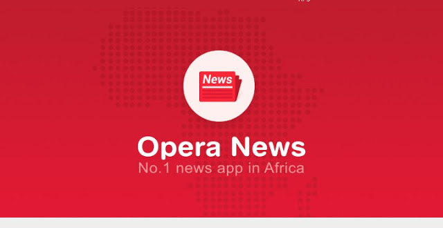 how to get unlimited credit using opera news