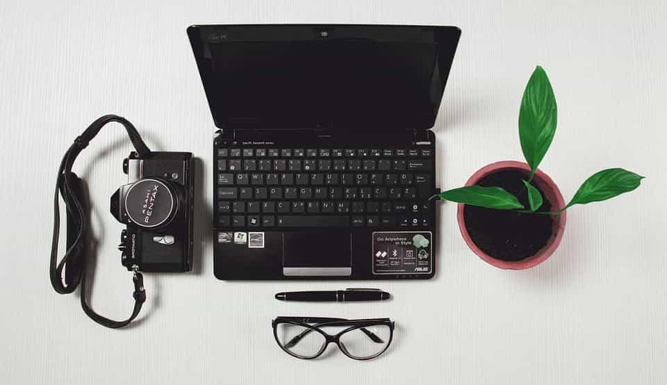 Memilih Tempat Yang Bisa Memaksimalkan Produktivitas Kerja