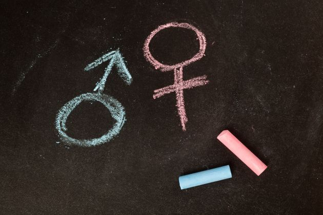 Σεξουαλική αγωγή ή πανσεξουαλική διαγωγή;