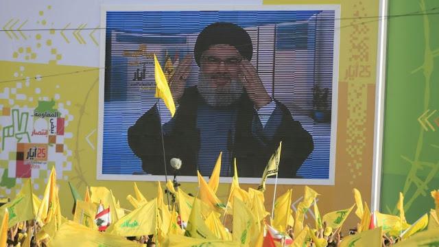 Obama teria encerrado investigação contra Hezbollah para obter acordo nuclear com Irã