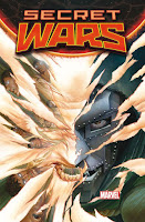 http://nothingbutn9erz.blogspot.co.at/2016/04/secret-wars-5-panini-rezension.html