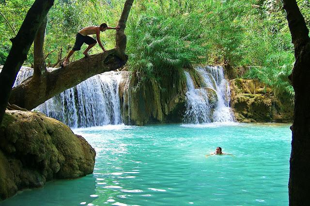kuang-si-waterfall-luang-prabang-laos-1