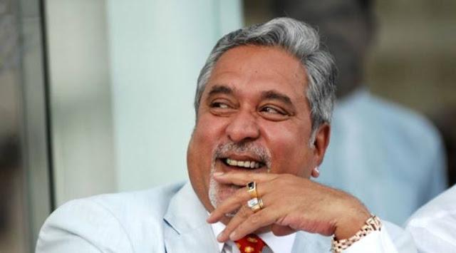 vijay malya, money laundering,