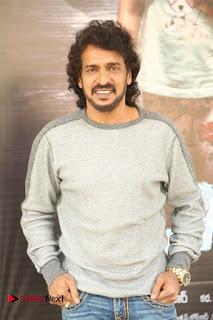 Upendra Priyanka Trivedi Chinnari Trailer Launch Pos  0007.jpg