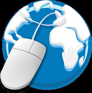 Top 5 Software terbaik untuk mengakses internet Full Version