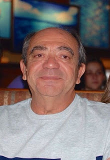 Morre Antônio Augusto, irmão do deputado Humberto Coutinho, vítima de câncer