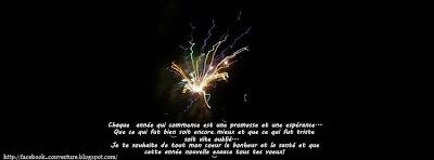 Photo Et Image Couverture Facebook