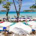 普吉島Phuket island 10個旅游活動景點